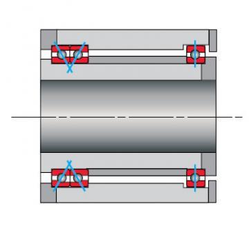 Bearing S10003CS0