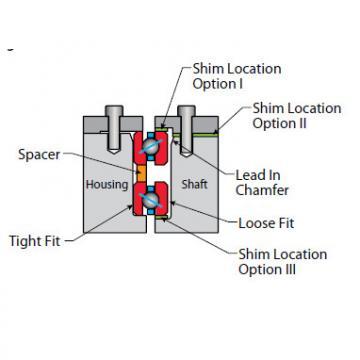 Bearing T01-00575