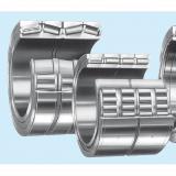 Bearing LM761648DW-610-610D